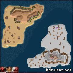 2 острова скачать торрент