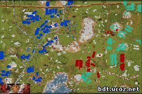 Austerlitz 1805 скачать торрент