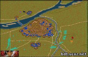 Badajoz 1812 скачать торрент