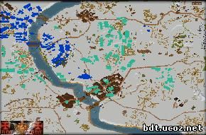 Berezina 1812 скачать торрент