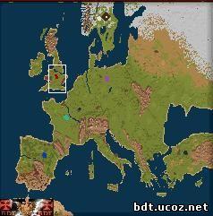Europa_2 скачать торрент