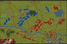 Heilsberg 1807 скачать торрент