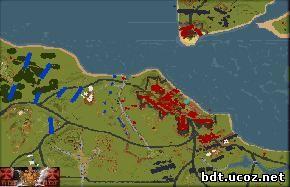 Yorktown 1781 скачать торрент