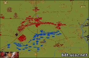 Waterloo 1815 скачать торрент