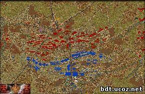 Waterloo 1815а скачать торрент