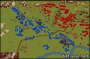 Blenheim 1704 скачать торрент