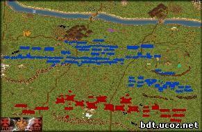 Breitenfeld 1631 скачать торрент