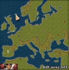 Европа скачать торрент