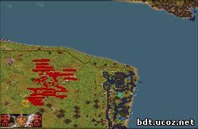 Fort Erie скачать торрент