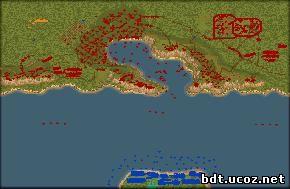 Harbour скачать торрент