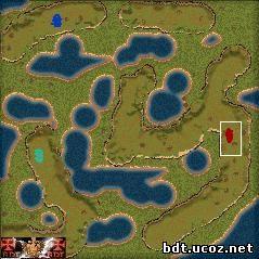 Карта 1 скачать торрент