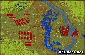 Seige of Narva скачать торрент
