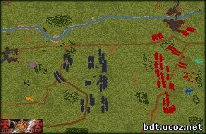 Newbury 1643 скачать торрент