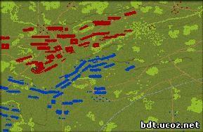 Waterloo [Old] скачать торрент