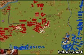 Salamanca 1812 скачать торрент
