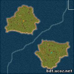 3 Seamaps 10pt скачать торрент