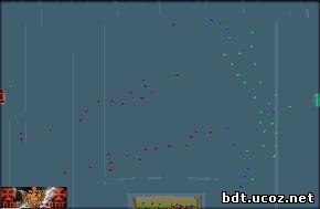 [AOW] Trafalgar скачать торрент