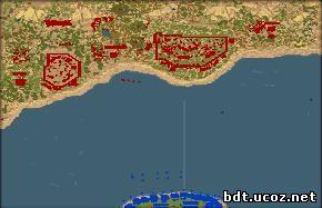 Турецкий берег скачать торрент