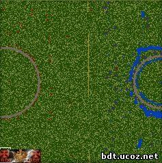 Fifa 2006 Ukraine - Italy скачать торрент