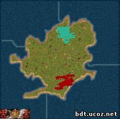 [UAC] vs [CC] скачать торрент